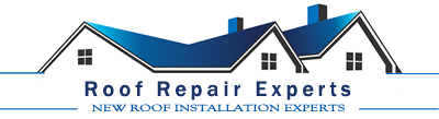 Roofers Florida - Roof Repair New Roof Replacement