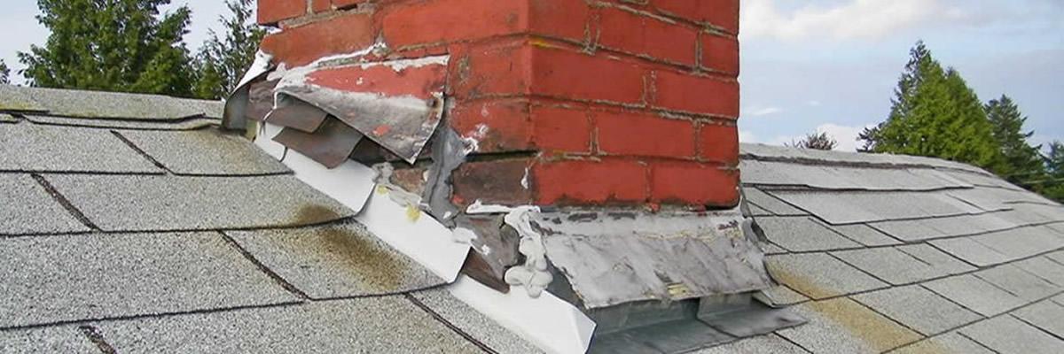 chimney leak repair Fellsmere Florida 32948