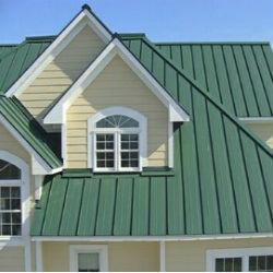 metal roof leak repair Fellsmere FL 32948