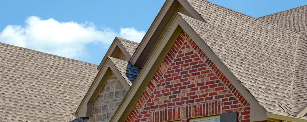 re roof contractor Fellsmere 32948