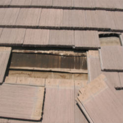 tile roof leak repair Fellsmere 32948