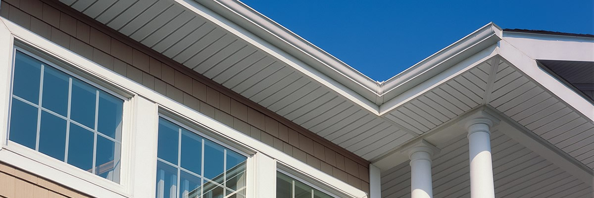 Fascia Board Soffit Repairs Chestertown Md 21620 Roofers