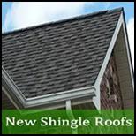 new roof installation reroof Fellsmere Florida