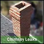 chimney leak repair Fellsmere Florida