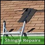 roof shingle repair Fellsmere Florida 32948
