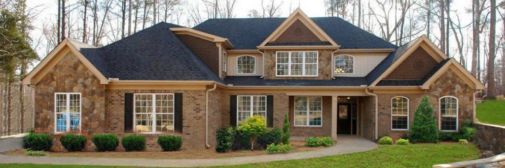 roofers Huntsville Alabama